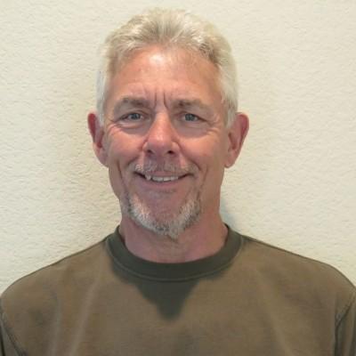 Brad Arnold